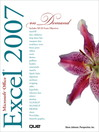 Microsoft Office Excel 2007 On Demand (eBook): Exam 350-001 v3.1 (Digital Short Cut)