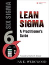Lean Sigma (eBook): Function Point Methods for Insourced and Outsourced Projects