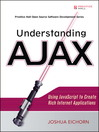 Understanding AJAX (eBook)