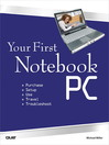 Your First Notebook PC (eBook)