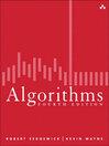 Algorithms (eBook)