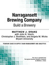 Narragansett Brewing Company (eBook): Build a Brewery