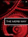 The Merb Way (eBook)