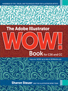 The Adobe Illustrator WOW! Book for CS6 and CC (eBook)