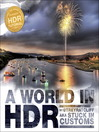 A World in HDR (eBook)