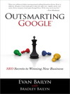 Outsmarting Google (eBook): Identify, Follow, and Profit from Trends