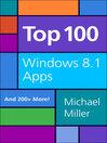Top 100 Windows 8.1 Apps (eBook)