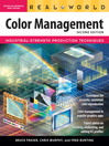 Real World Color Management (eBook)