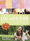 LOL with God (eBook): Devotional Messages of Hope & Humor for Women