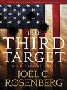 The Third Target (eBook)