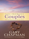 Life Promises for Couples (eBook): God's promises for you and your spouse