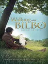 Walking with Bilbo (eBook): A Devotional Journey through The Lord of the Rings