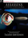 Assassins (MP3): An Experience in Sound and Drama