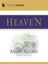 Heaven (MP3)