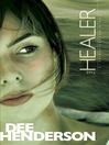 The Healer (eBook): O'Malley Series, Book 5