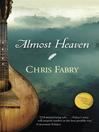Almost Heaven (eBook)