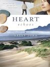 Heart Echoes (eBook)