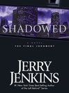 Shadowed (eBook)