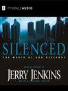 Silenced (MP3): Underground Zealot Series, Book 2