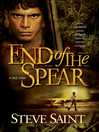 End of the Spear (eBook)