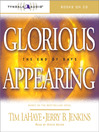 Glorious Appearing (MP3): Left Behind Series, Book 12