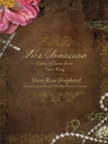 His Treasure (eBook): Gems of Love from Your King