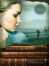 Thicker than Blood (eBook)