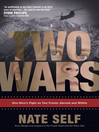 Two Wars (eBook)
