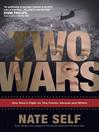 Two Wars (eBook)