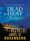 Dead Heat (eBook)