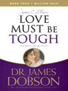 Love Must Be Tough (eBook)