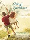 Just 18 Summers (eBook)