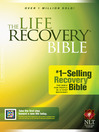 The Life Recovery Bible NLT (eBook)
