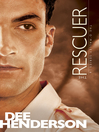 The Rescuer (eBook): O'Malley Series, Book 6