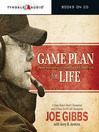 Game Plan for Life (MP3): Your Personal Playbook for Success