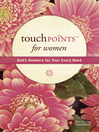 TouchPoints for Women (eBook)