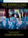 The Indwelling (MP3): An Experience in Sound and Drama