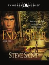End of the Spear (MP3)