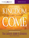 Kingdom Come (MP3): Left Behind Series, Book 16