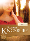 Forever (eBook): Firstborn Series, Book 5