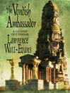 The Vondish Ambassador (eBook): The Legends of Ethshar Series, Book 10