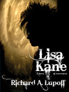 Lisa Kane A Novel of Werewolves by Richard A. Lupoff eBook