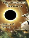 Reckoning Infinity (eBook)