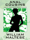Anal Cousins (eBook): Case Studies in Variant Sexual Practices