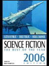 Science Fiction eBook