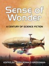 Sense of Wonder (eBook): A Century of Science Fiction