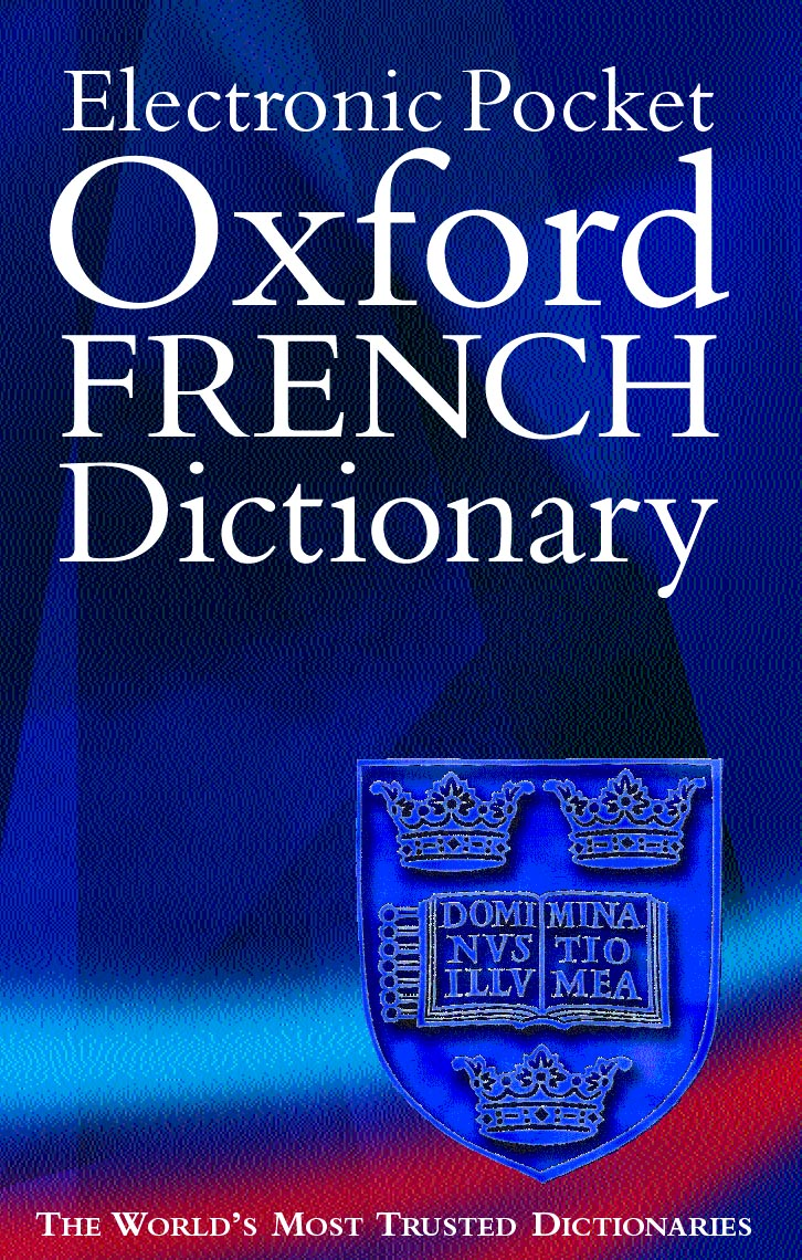 english french dictionary symbian mainewemen�s blog