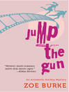 Jump the Gun (eBook)