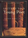 Letters to a Young Poet (eBook)