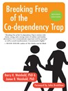 Breaking Free of the Co-dependency Trap (eBook)